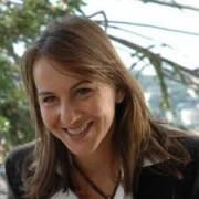 Alessandra De Iseppi