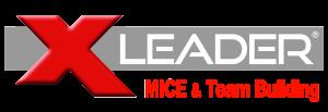 Logo-X-Leader®